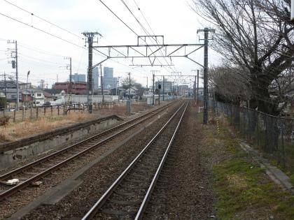 南津電鉄06