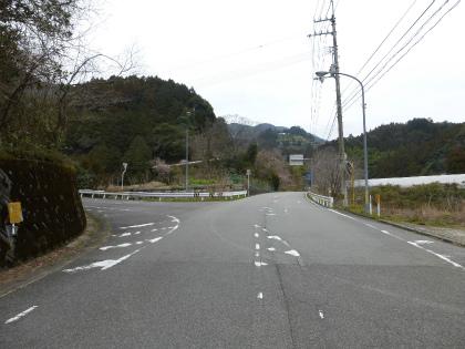 坂本隧道24