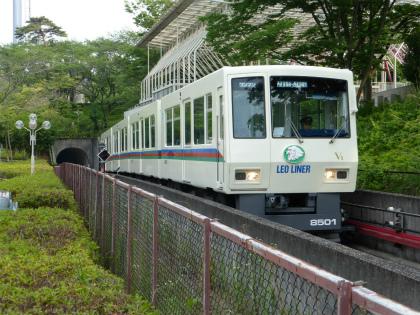 おとぎ列車05