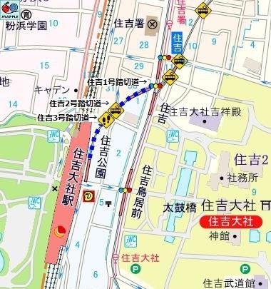 住吉公園駅01