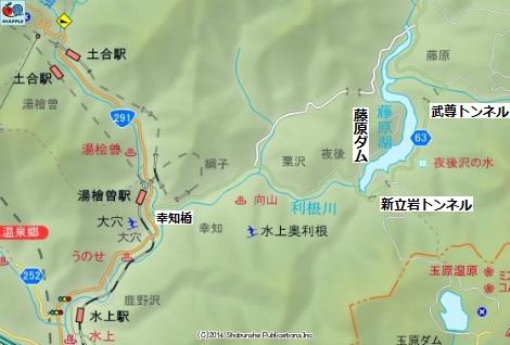 立岩隧道02