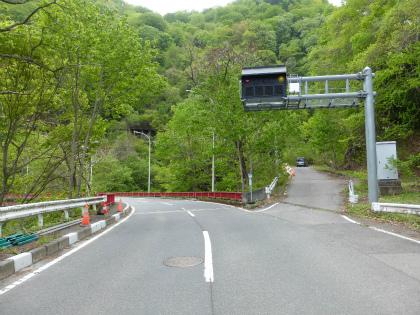 立岩隧道03