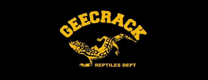 geecrack.jpg