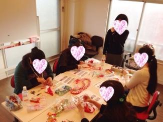 fc2blog_20160129133006efc.jpg