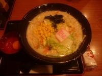 奈良県 外食 麺