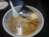 神奈川県 麺