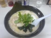 麺や らーめん 神奈川県