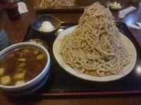 麺や そば 神奈川県