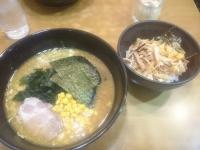 らーめん 麺屋 神奈川県