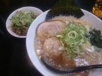 山梨県 麺