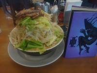 麺や 静岡県