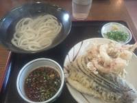 麺や 定食や 三重県