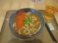 麺や 四国地方 香川県