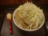 麺や 神奈川県