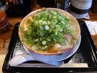チェイサー 麺や 神奈川県