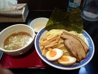 麺 チゑイサー 夕餉