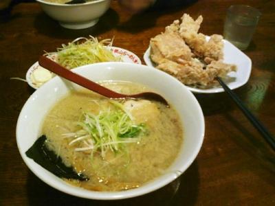 20151229momoyama.jpg