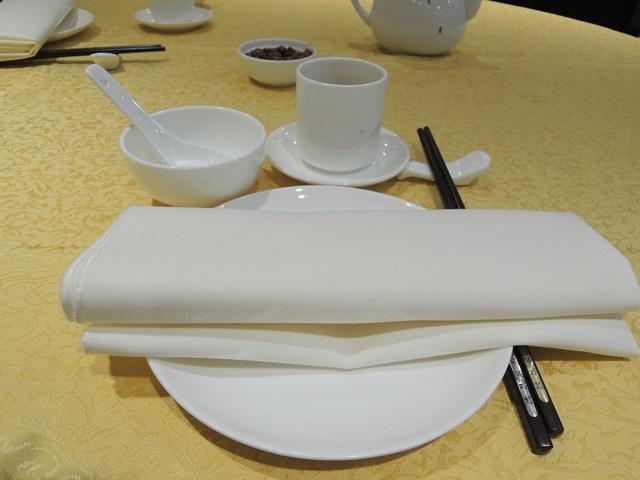 上海料理3