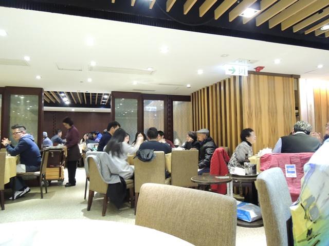 上海料理4
