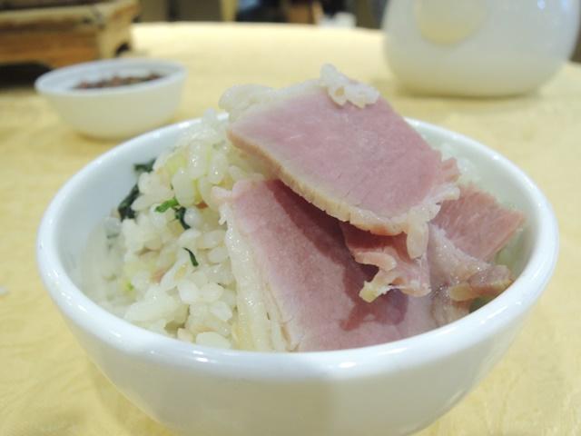 上海料理9