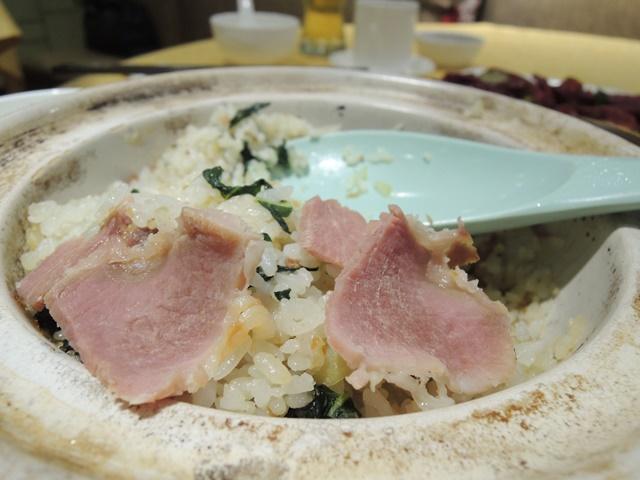 上海料理10