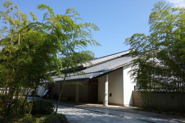 赤沢迎賓館2