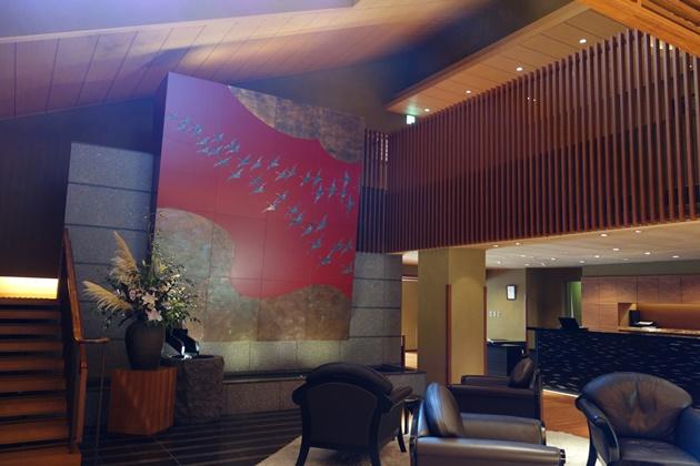 赤沢迎賓館3