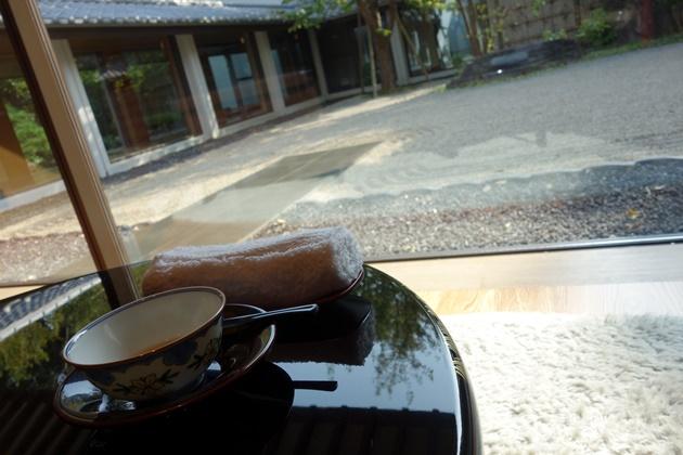 赤沢迎賓館4