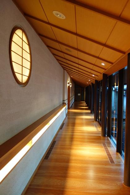 赤沢迎賓館8