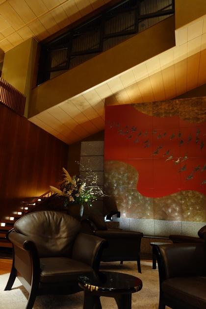 赤沢迎賓館 お風呂9
