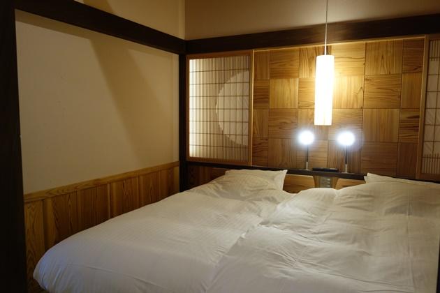 円の杜 お部屋2