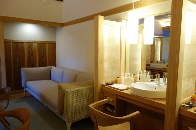 円の杜 大浴場3