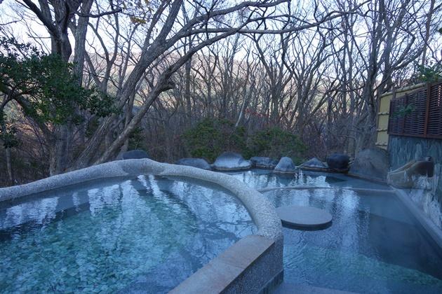 円の杜 大浴場6