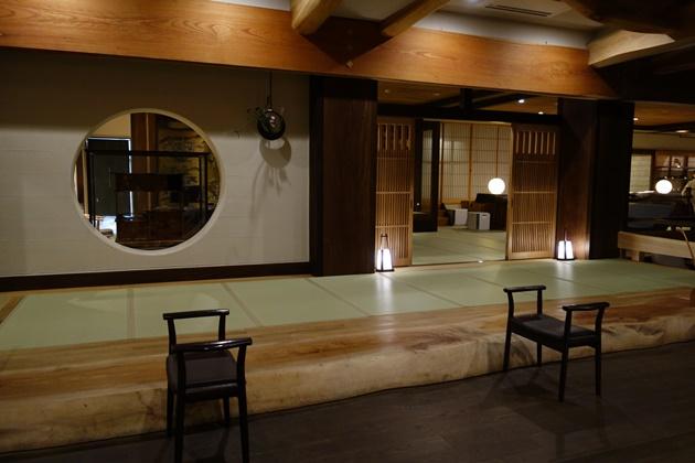 円の杜 大浴場10