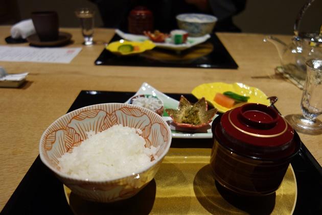 円の杜 夕食23