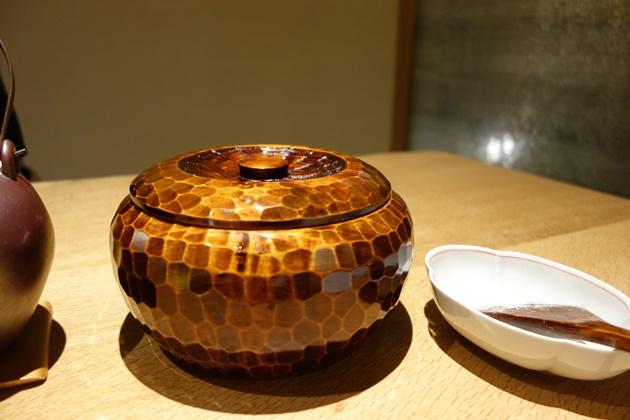 円の杜 夕食24