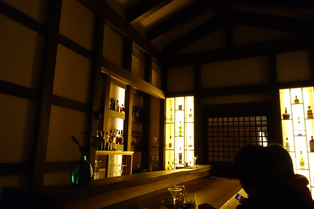 円の杜 夕食28