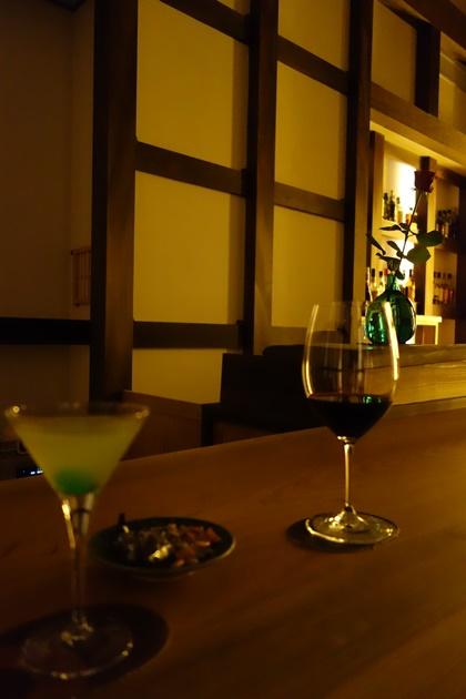 円の杜 夕食29