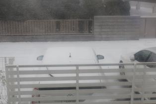 2016吹雪