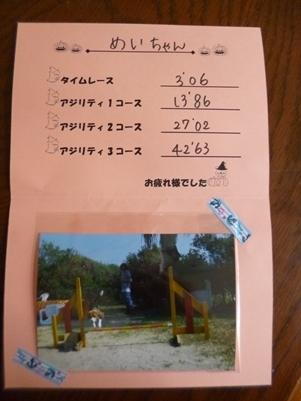 P1080511-1.jpg