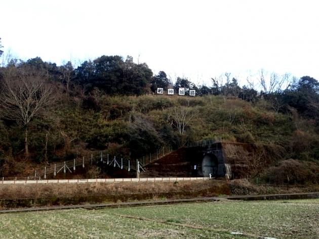 P2020062.jpg