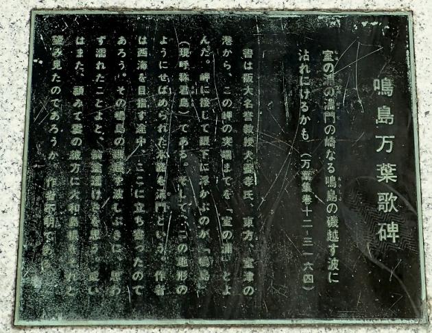 P2080217.jpg