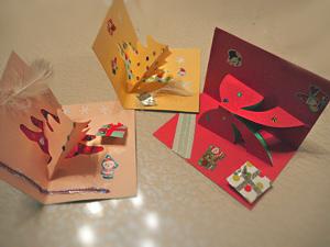 クリスマスカード20151215k01