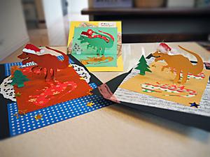 クリスマスカード20151215o01