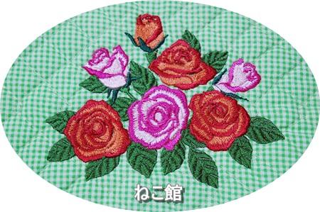 blog5_20160120230510dba.jpg