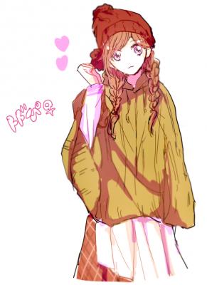 おそ松さん35