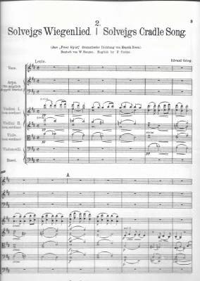 Grieg Solvejgs2Blog