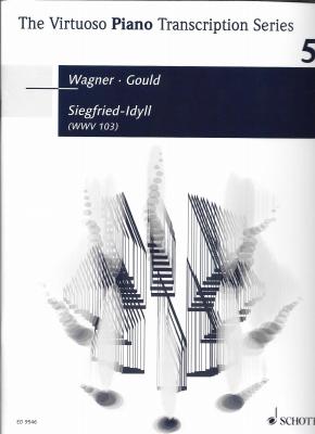 Siegfried -IdyllBlog