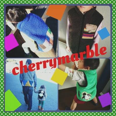 cherryma15 (13)