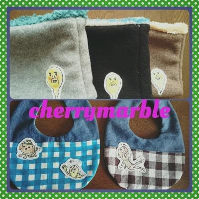 cherryma15 (14)